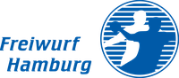 Freiwurf Hamburg